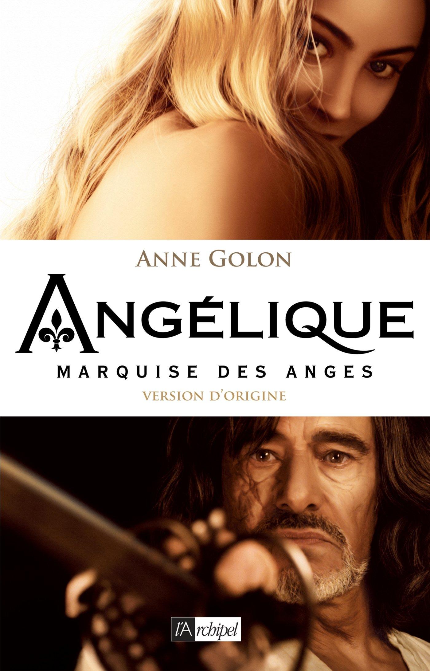 http://angelique.cz/obaly/fr8_book1.jpg